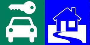 assurance auto-habitation 2017
